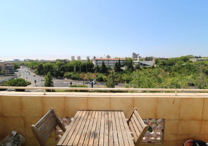 A louer Appartement Montpellier | Réf 3445529622 - Immovance