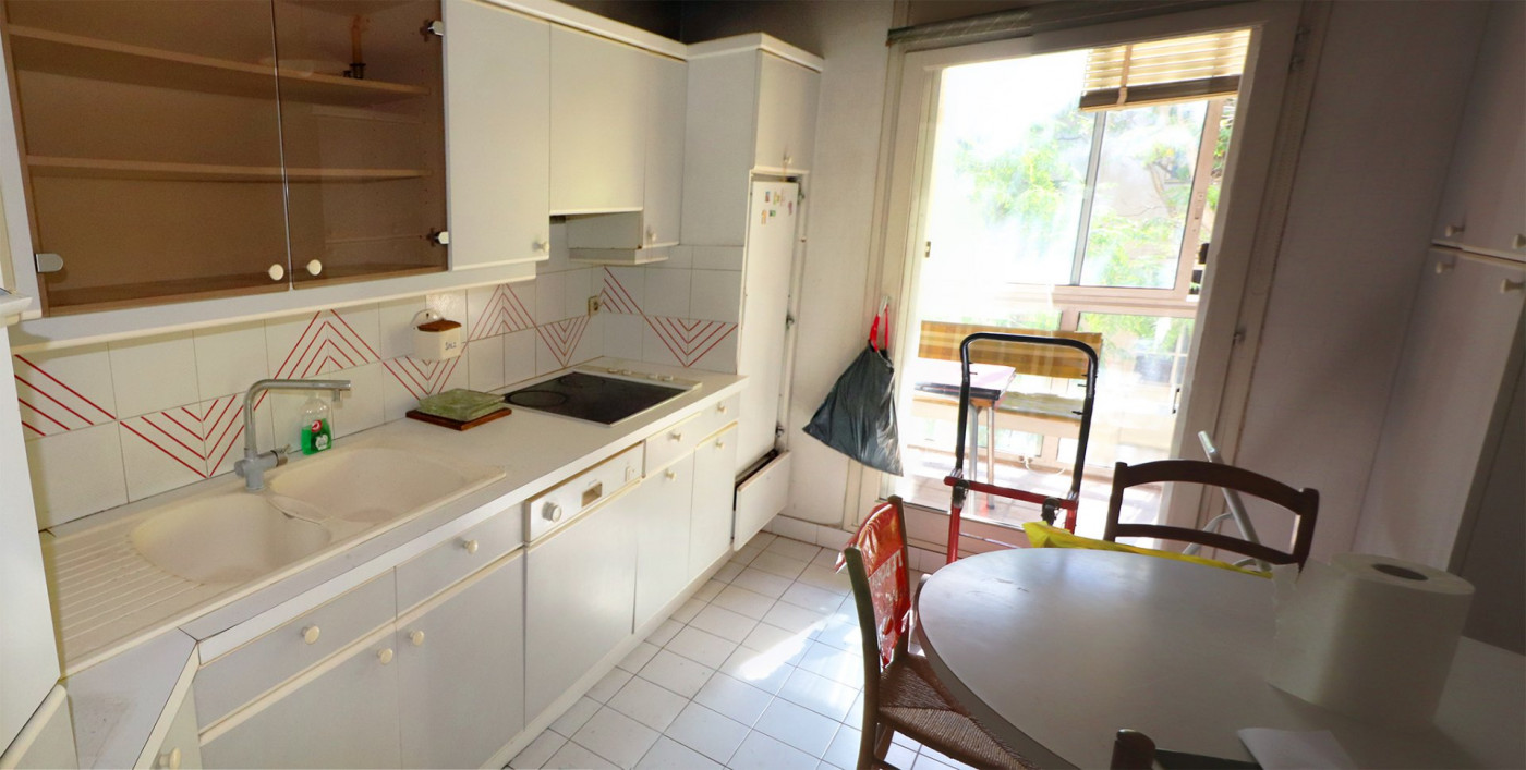 A vendre Montpellier 3445529765 Immovance