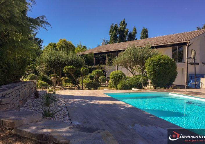 A vendre Maison contemporaine Saint Drezery | Réf 3445529853 - Immovance