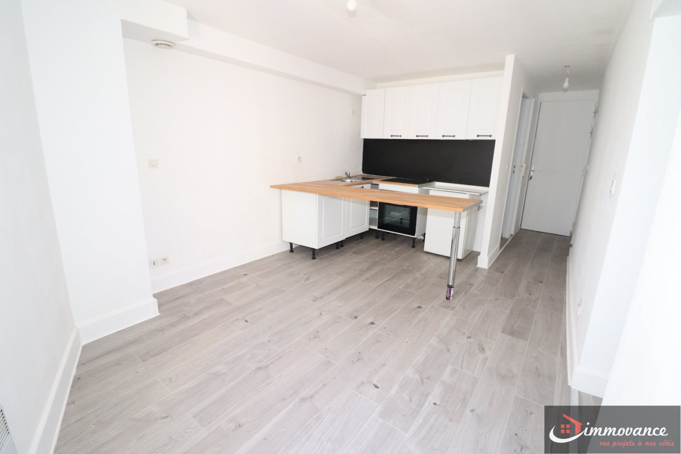 A vendre Montpellier 3445529951 Immovance