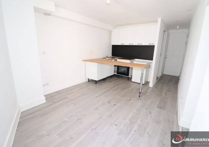 A vendre Appartement Montpellier   Réf 3445529951 - Immovance