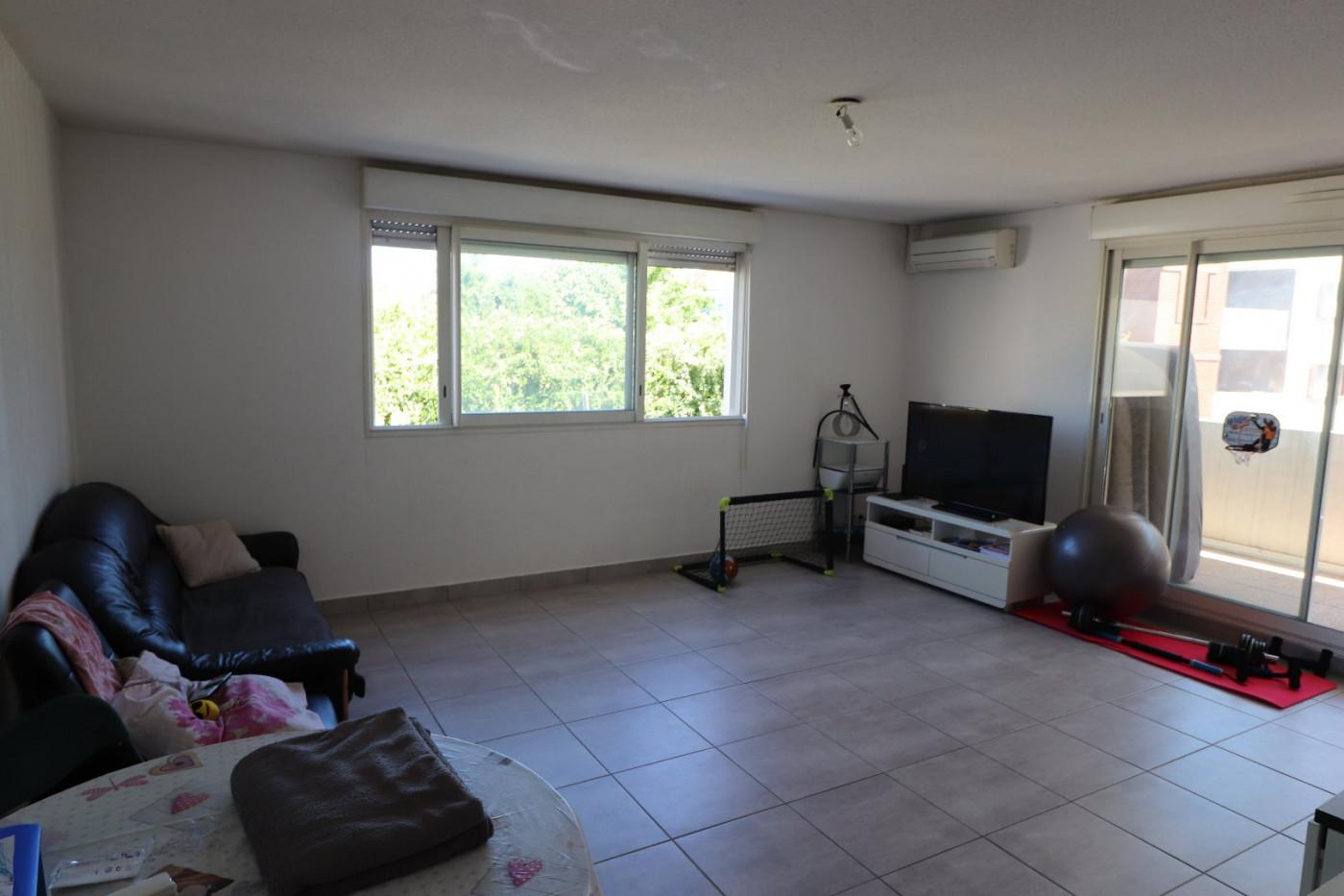 A vendre Castelnau Le Lez 3445530005 Immovance