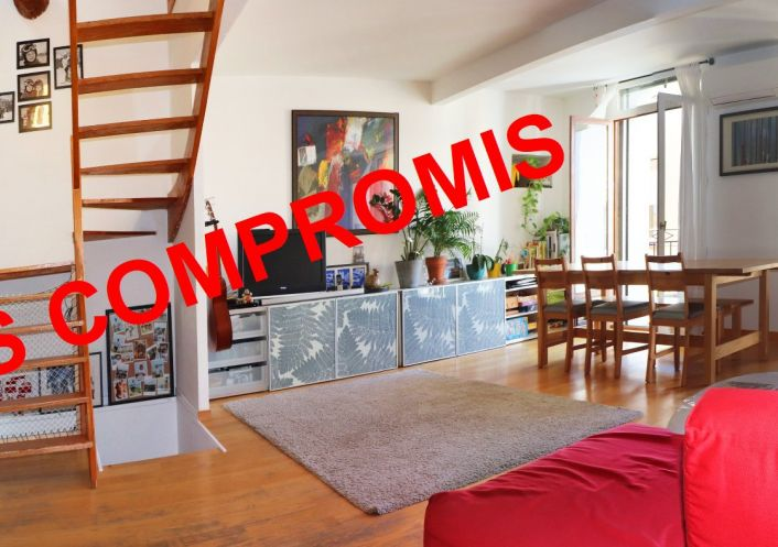 A vendre Montpellier 3445530138 Immovance