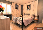 A vendre Clermont L'herault 3445530297 Immovance