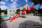 A vendre  Saint Aunes | Réf 3445530383 - Immovance