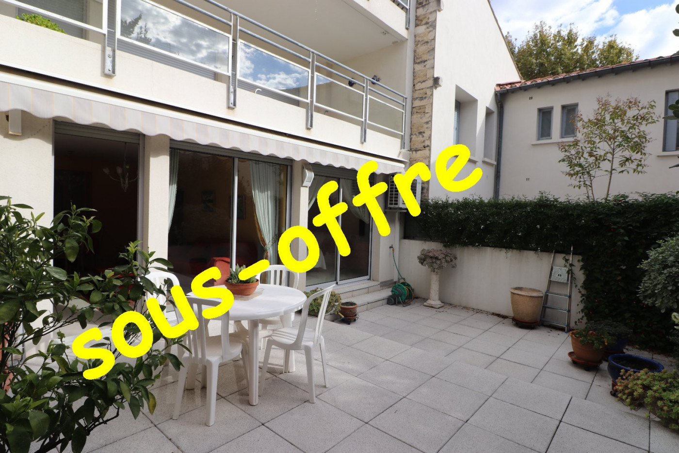 A vendre Montpellier 3445530484 Immovance
