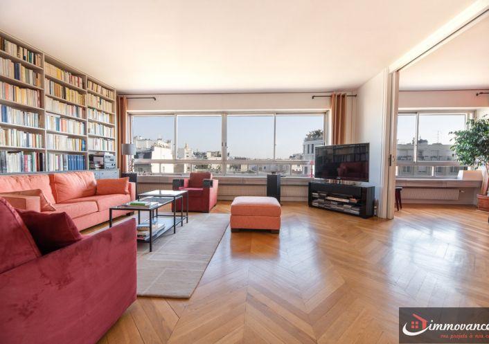 A vendre Paris 7eme Arrondissement 3445530600 Immovance