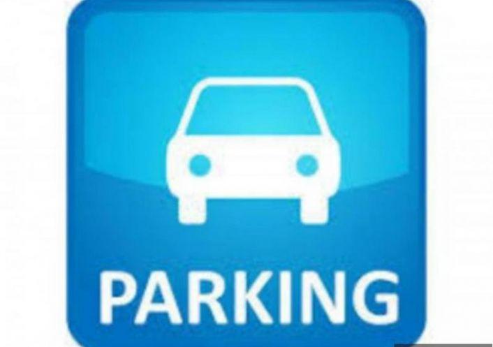 A vendre Parking extérieur Montpellier | Réf 3445530609 - Immovance