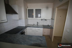 A vendre Montpellier 3445530791 Immovance
