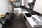A vendre Montpellier 3445530795 Immovance