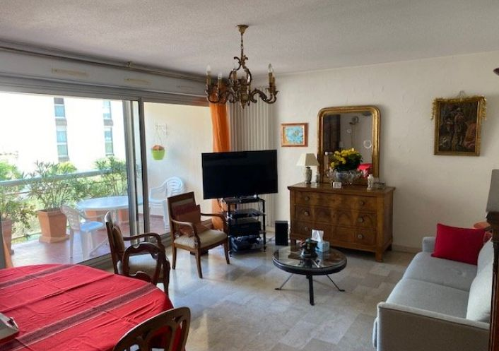 A vendre Montpellier 3445530814 Immovance