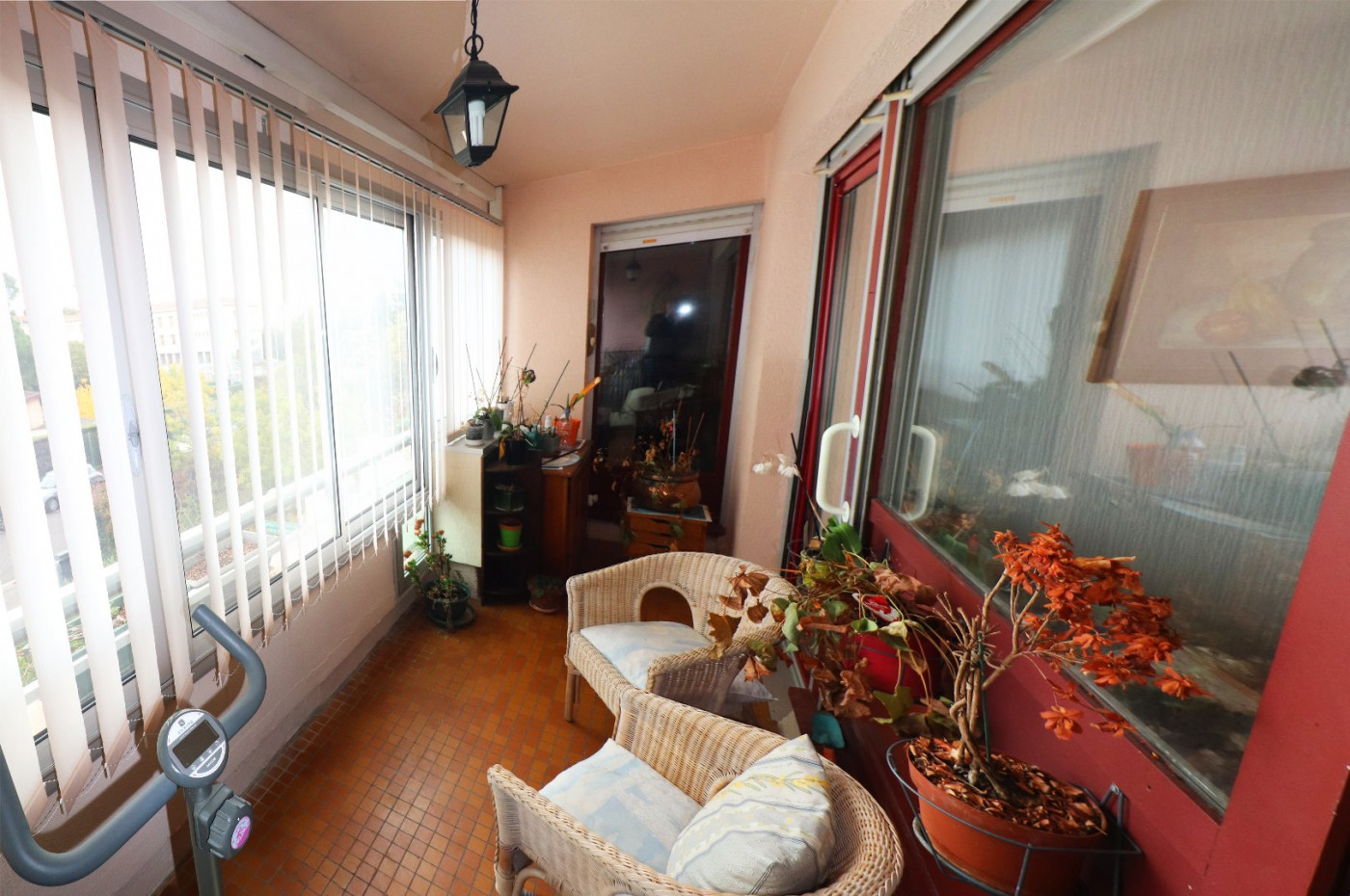 A vendre Montpellier 3445530835 Immovance