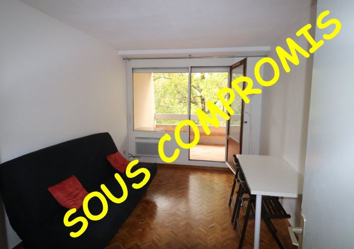 A vendre Appartement Montpellier | Réf 3445530843 - Immovance