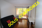 A vendre  Montpellier | Réf 3445530843 - Immovance