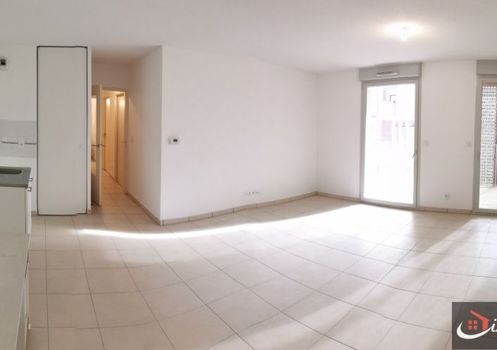 A vendre Montpellier 3445530845 Immovance