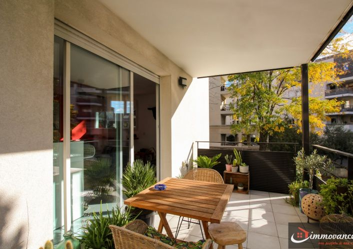 A vendre Appartement Montpellier   Réf 3445530898 - Immovance