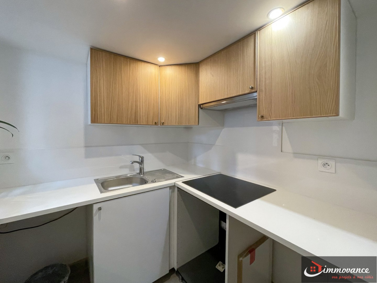 A vendre Montpellier 3445531400 Immovance