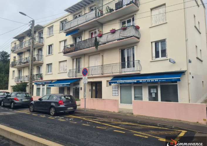 A vendre Montpellier 3445531660 Immovance