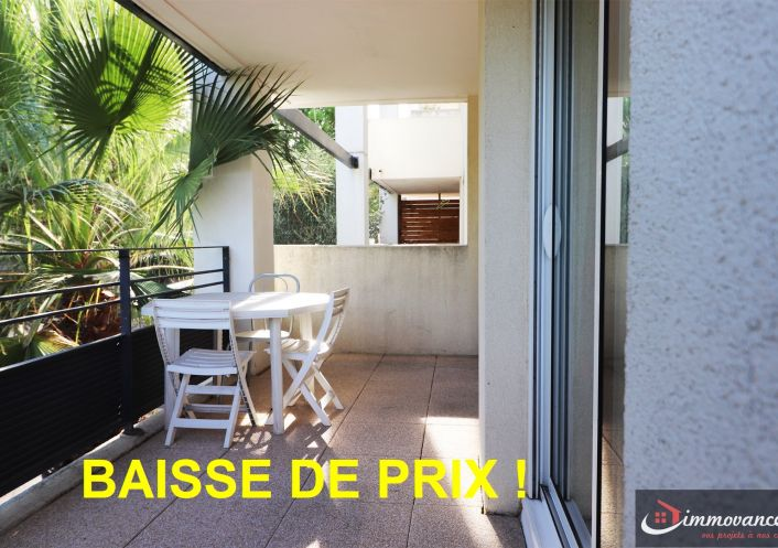 A vendre Montpellier 3445531775 Immovance
