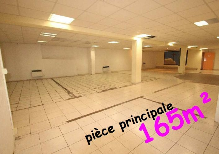 A vendre Montpellier 344553221 Immovance