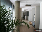 A vendre  Montpellier | Réf 3445532597 - Immovance