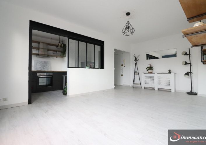 A vendre Appartement Montpellier | Réf 3445532735 - Immovance
