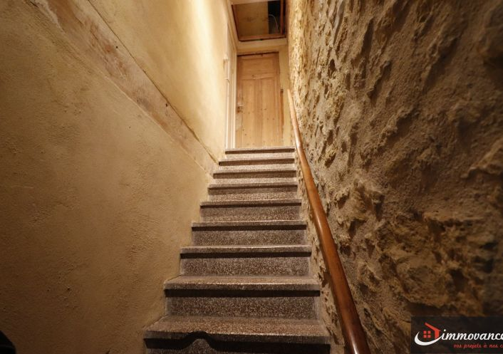 A vendre Immeuble Montpellier | Réf 3445532775 - Immovance