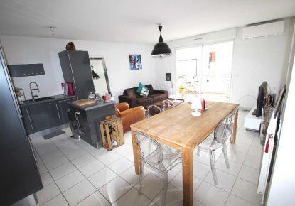 A louer Montpellier 344553557 Adaptimmobilier.com