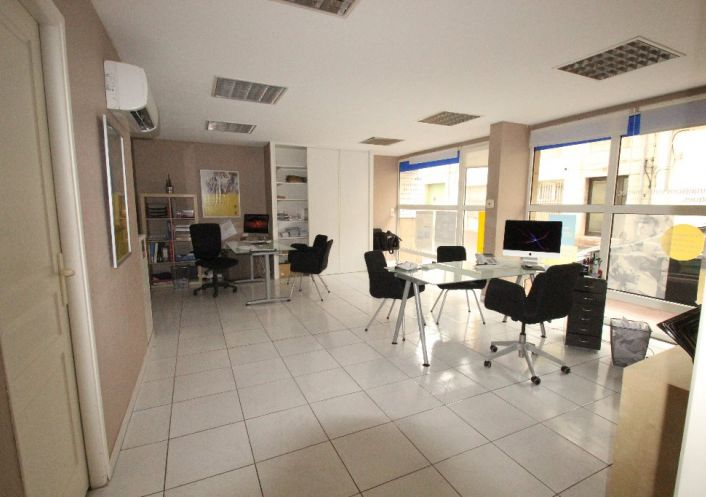 A vendre Montpellier 344553610 Immovance