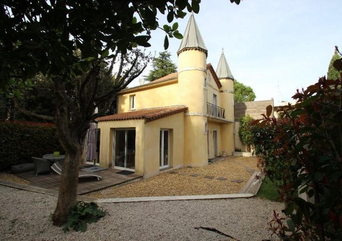 A vendre Montpellier 344553732 Immovance