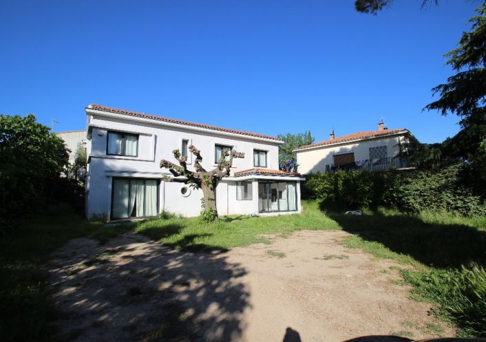 A vendre Montpellier 344553925 Immovance