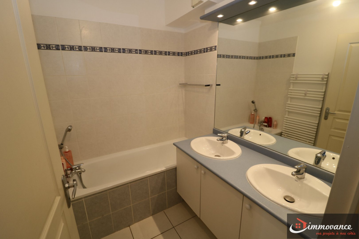 A vendre  Montpellier | Réf 3445542498 - Immovance