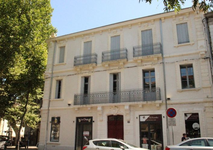A vendre Montpellier 344554249 Immovance