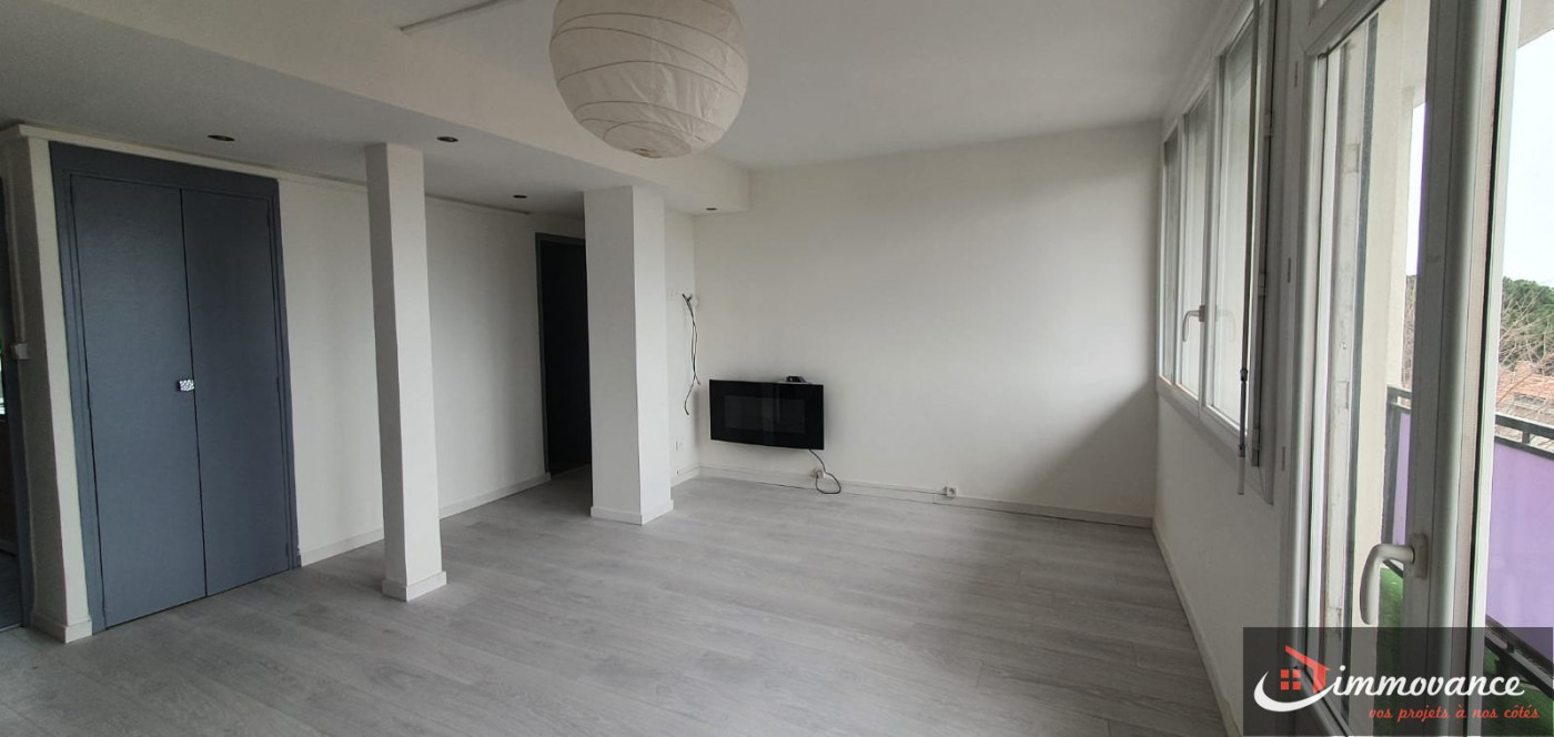 A vendre  Montpellier   Réf 3445542654 - Immovance