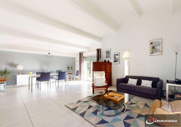 A vendre Maison Montpellier | Réf 3445542790 - Immovance
