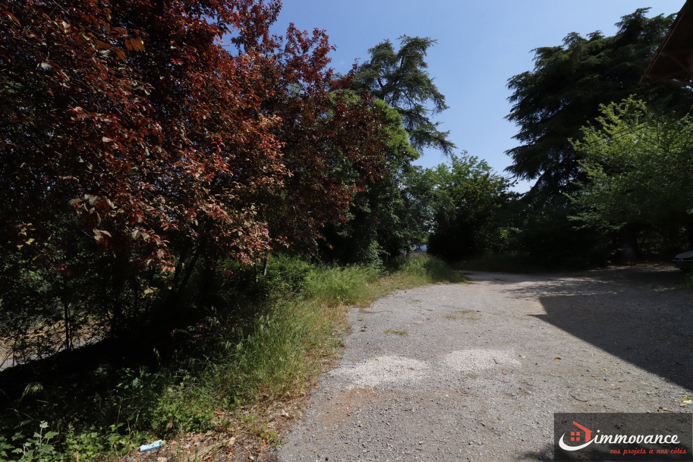 A vendre  Montpellier   Réf 3445542915 - Immovance
