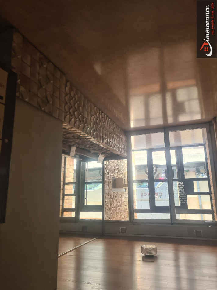 A vendre  Montpellier | Réf 3445543002 - Immovance