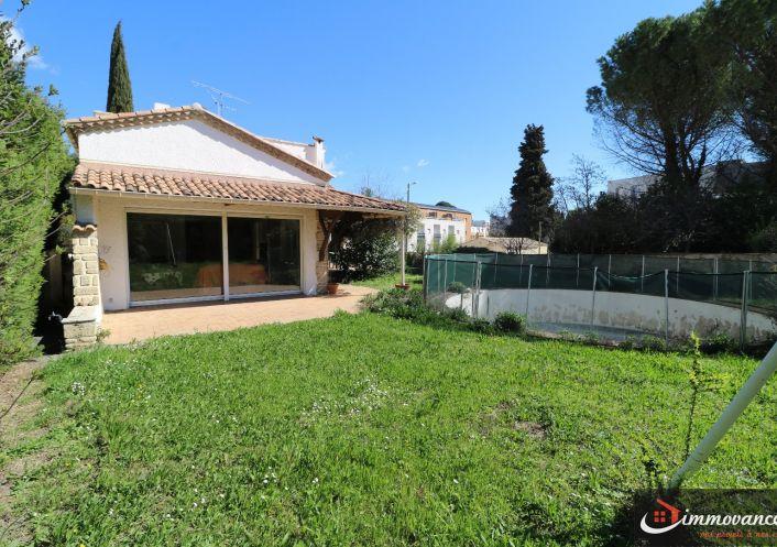 A vendre Maison Montpellier | Réf 3445543121 - Immovance