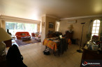 A vendre  Montpellier | Réf 3445543121 - Immovance