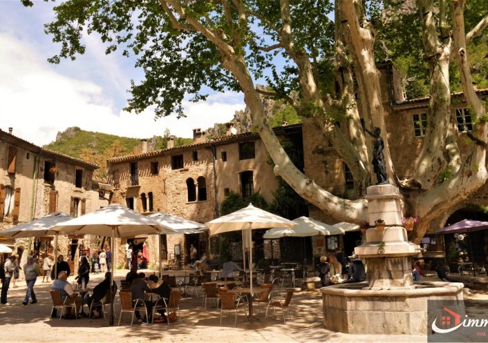 A vendre Maison à rénover Saint Guilhem Le Desert | Réf 3445543280 - Immovance