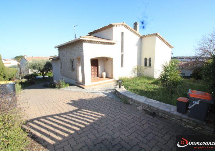 A vendre Maison Castelnau Le Lez | Réf 3445543305 - Immovance