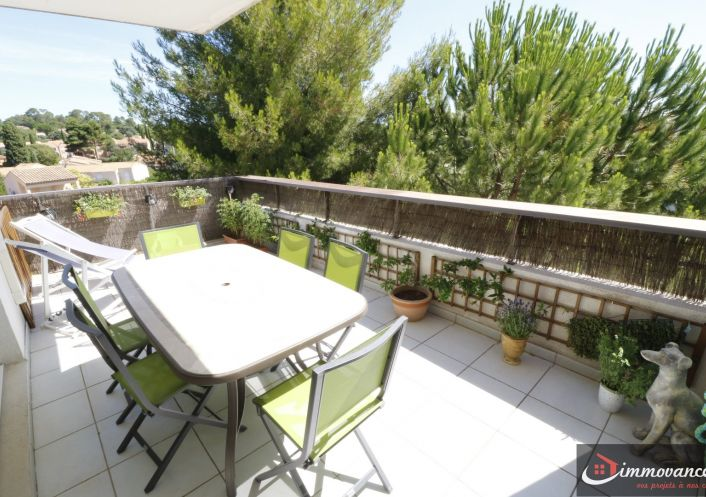 A vendre Appartement Montpellier | Réf 3445543369 - Immovance