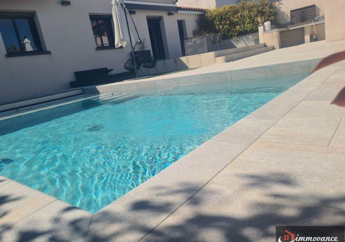 A vendre Maison Juvignac | Réf 3445543472 - Immovance