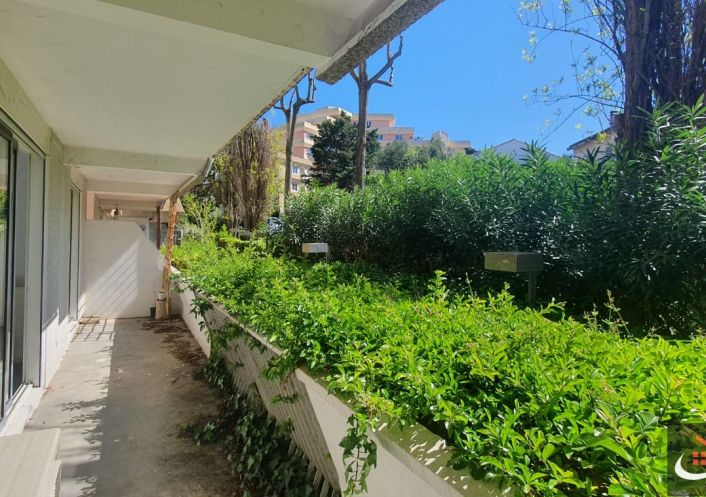 A vendre Appartement Montpellier | Réf 3445543476 - Immovance