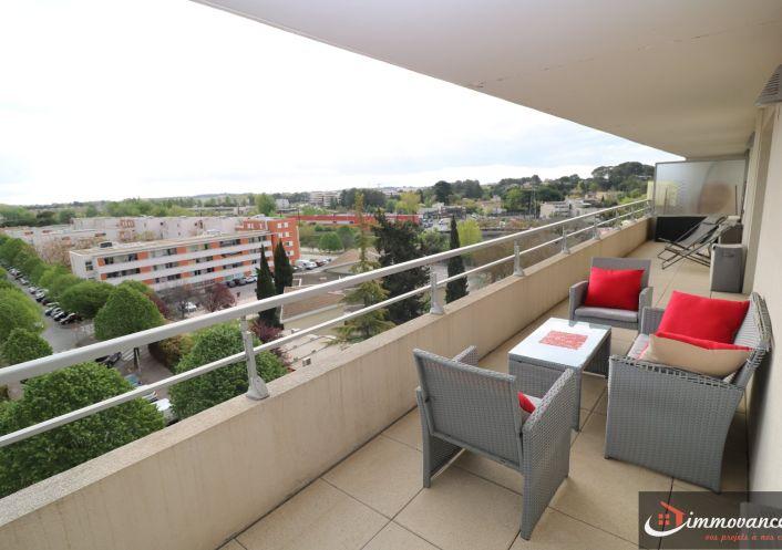A vendre Appartement Castelnau Le Lez   Réf 3445543608 - Immovance