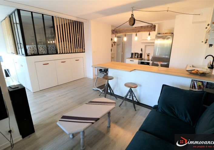 A vendre Appartement Castelnau Le Lez   Réf 3445543629 - Immovance