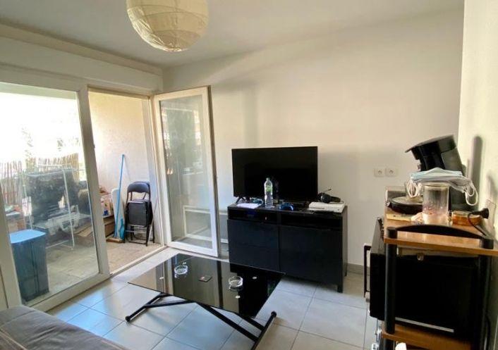 A vendre Appartement Castelnau Le Lez | Réf 3445543787 - Immovance