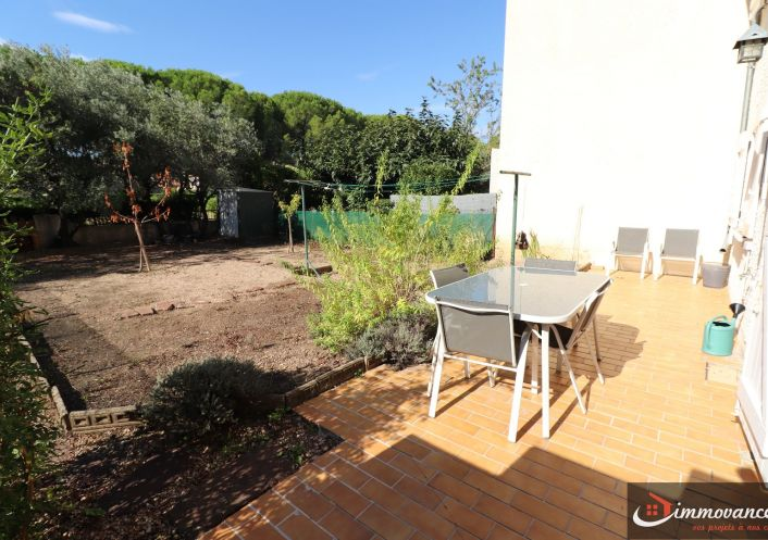 For sale Maison Clermont L'herault   R�f 3445543924 - Immovance