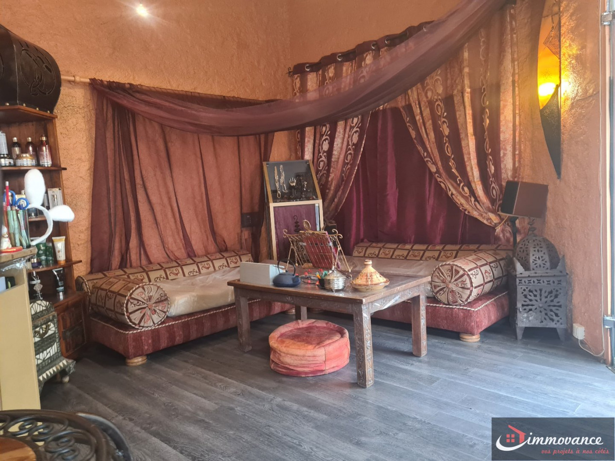 A vendre  Montpellier   Réf 3445544043 - Immovance