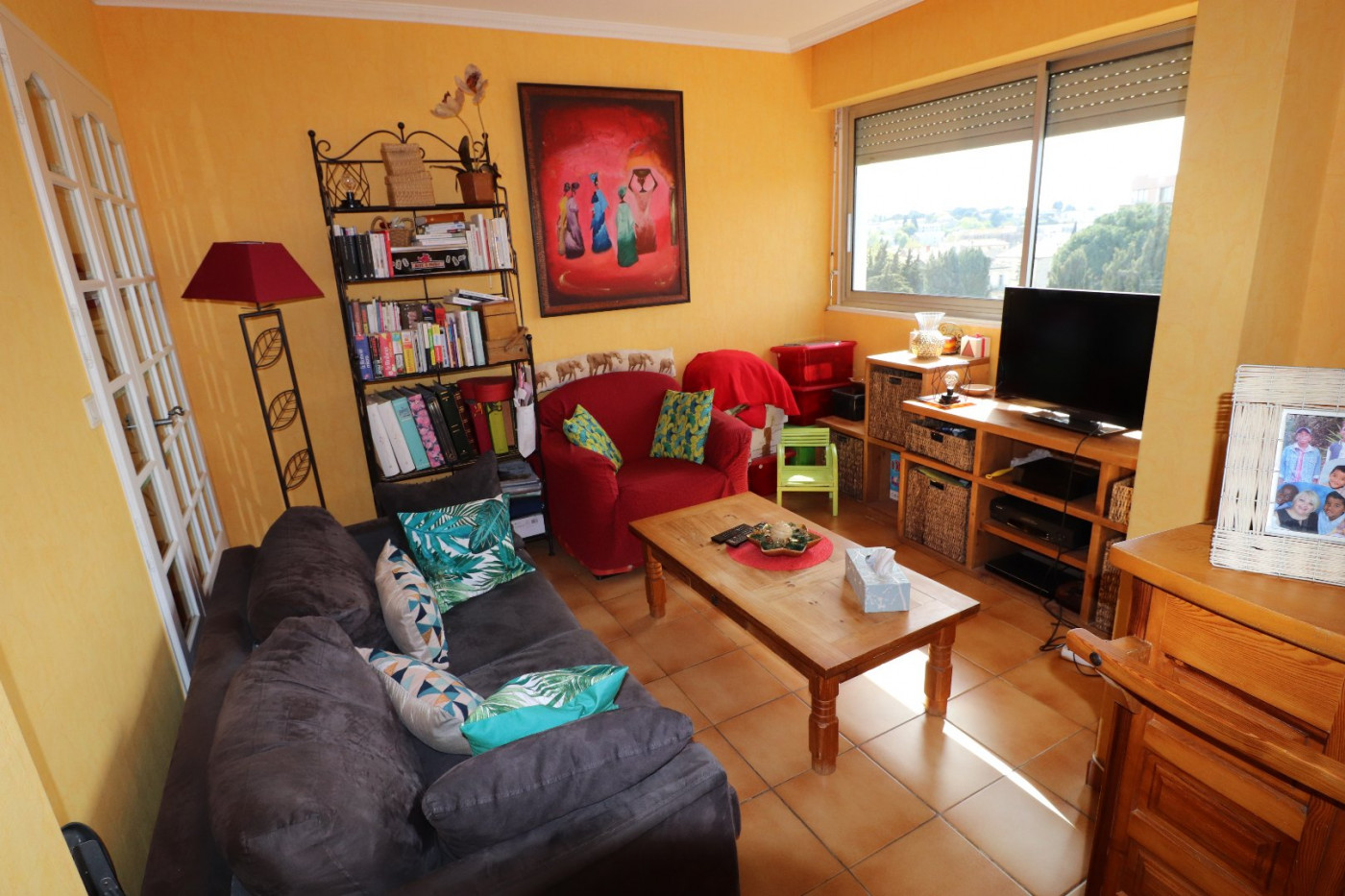 A vendre  Montpellier | Réf 3445544132 - Immovance